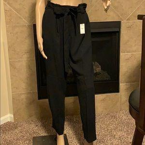 EXPRESS Waist Pants